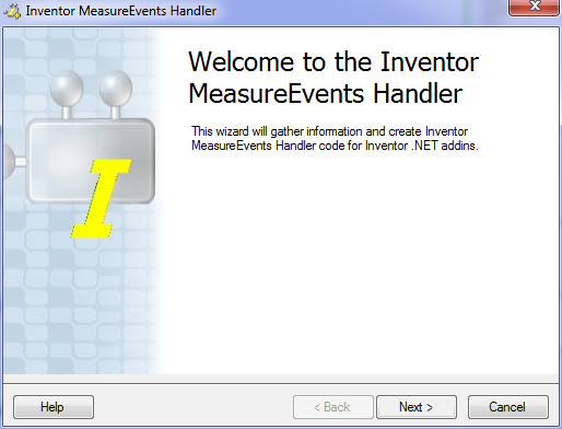 MeasureEvent_Welcome