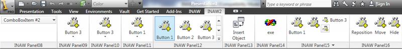 Presentation_INAW2